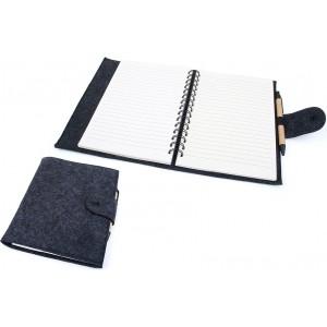 Notes 255-OK/A
